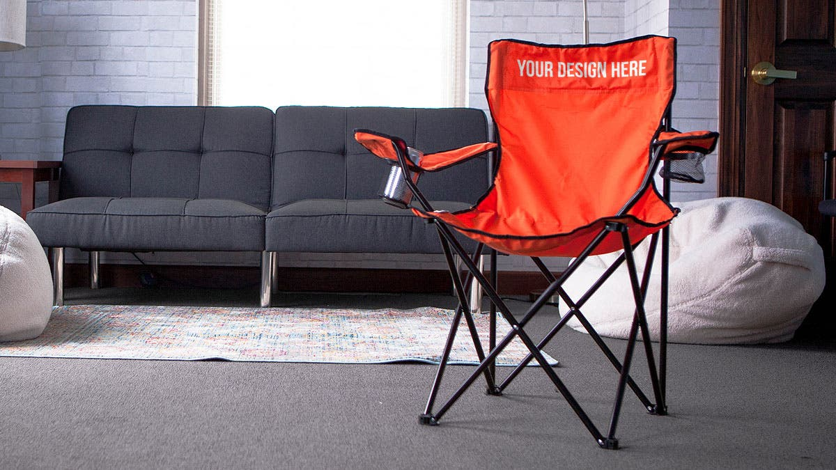 Best Lawn Chairs for Big Guys