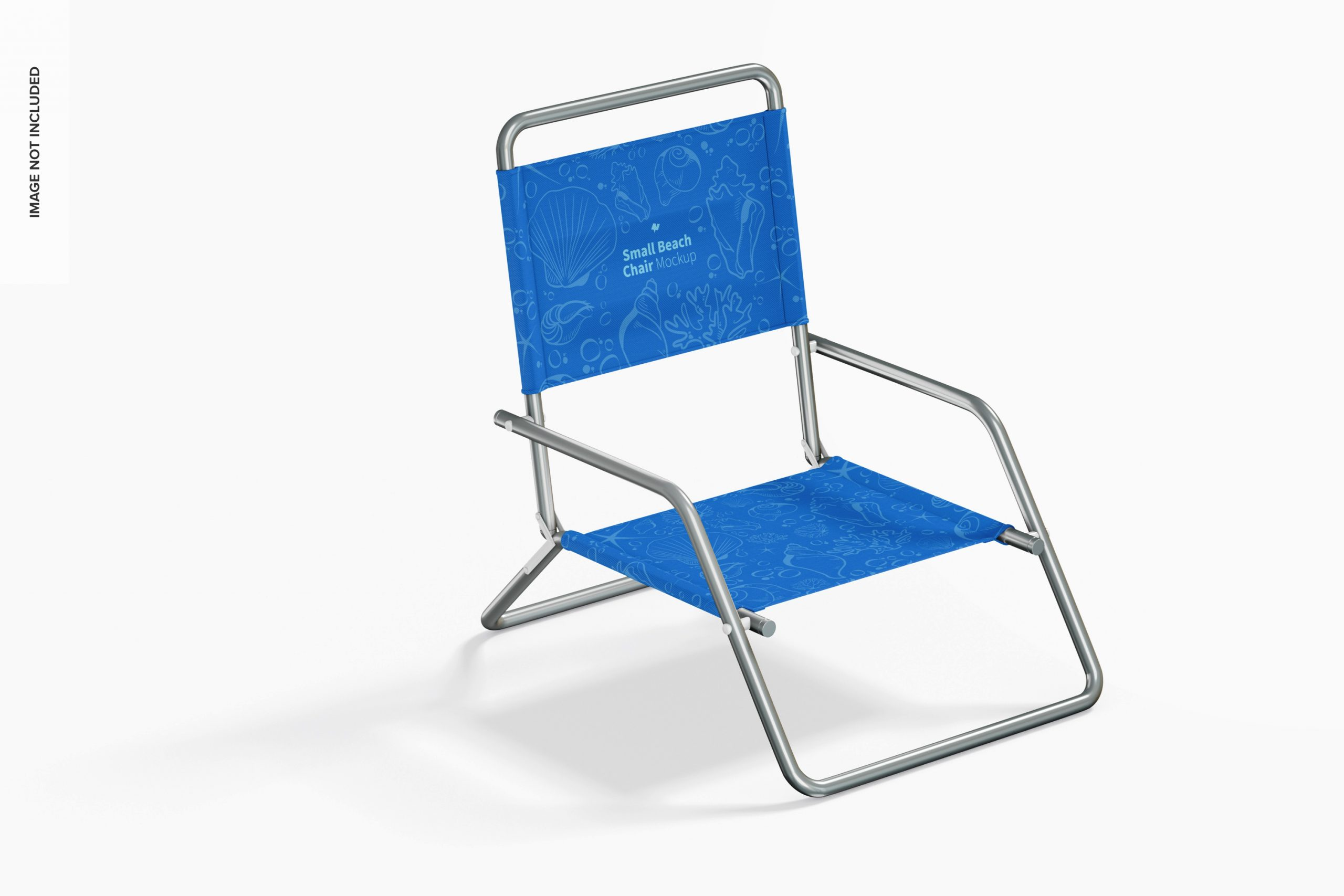 Best Portable Chair for Sports