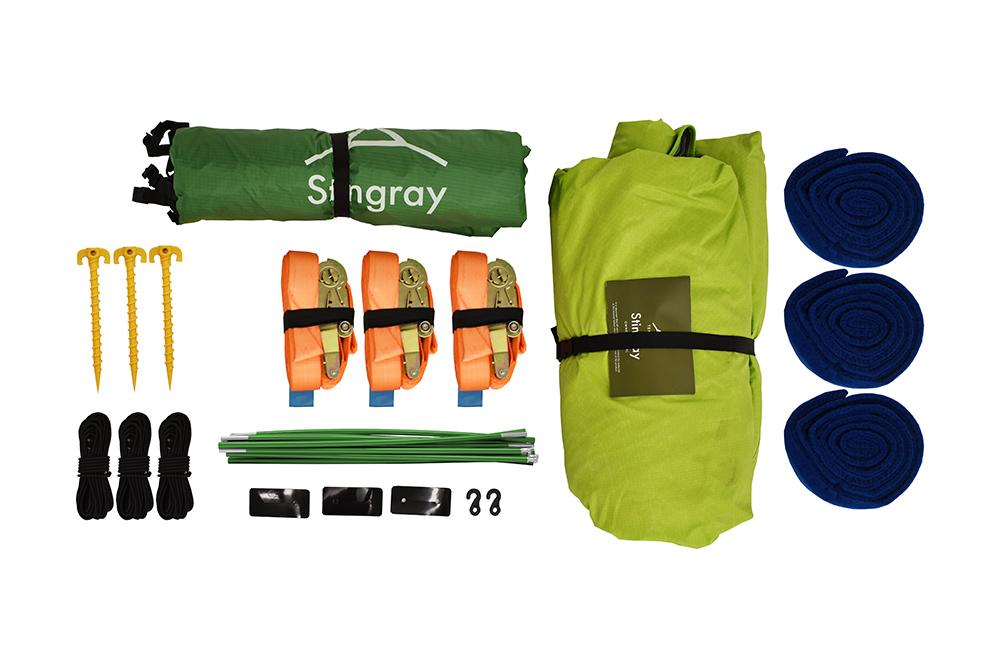 Stingray-3-Person-Tree-Tent---What_s-In-the-Bag